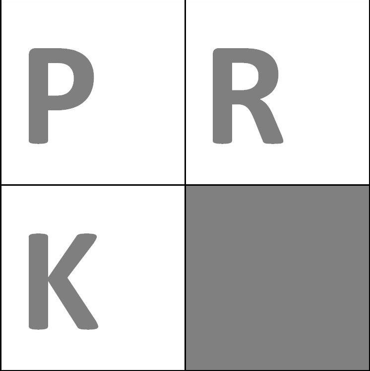 pk-pr logo
